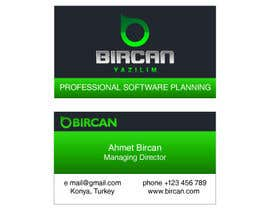 nole1 tarafından Logo, Website and Business card design için no 17