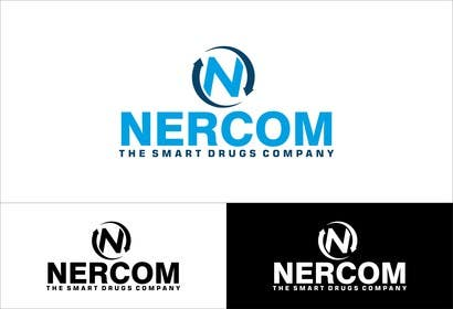 #25 untuk Logo for product/company oleh jayantiwork