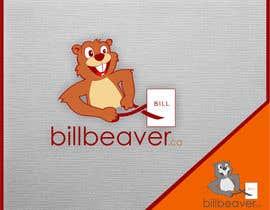#31 for Design a Logo for billbeaver.ca af TATHAE