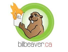 #10 for Design a Logo for billbeaver.ca af MikusStraumens