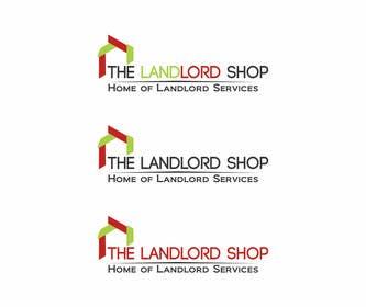 freelancingvs tarafından Design a Logo for Landlord Company için no 53