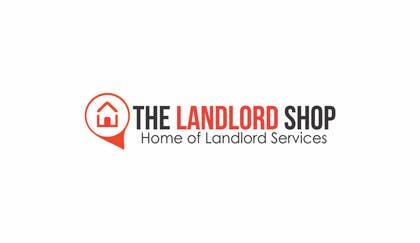 freelancingvs tarafından Design a Logo for Landlord Company için no 59