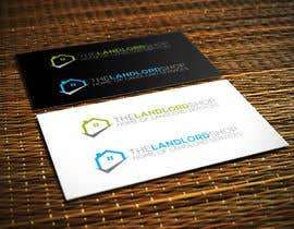 #67 for Design a Logo for Landlord Company by HarIeee