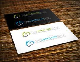 Nro 67 kilpailuun Design a Logo for Landlord Company käyttäjältä HarIeee