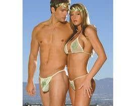 Nro 8 kilpailuun Content Writing for 1 page eBay advert - product called T5 Zlimmer käyttäjältä sunshinesantiago