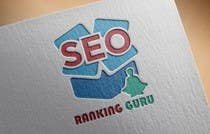 Disegnare un Logo for a SEO marketing business için Graphic Design27 No.lu Yarışma Girdisi
