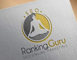 #64 cho Disegnare un Logo for a SEO marketing business bởi jonnaDesign008