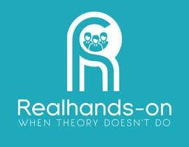 ralfgwapo tarafından Design a Logo for Me için no 135