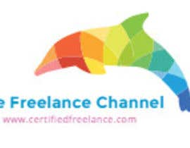 #21 untuk Design a Logo for The Freelance Channel oleh fb552986f8a8888