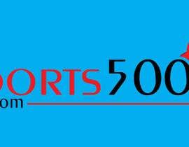 kazitarek tarafından Design a Logo için no 25