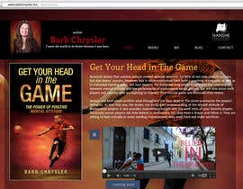 #5 cho Author home page bởi excellentwebs