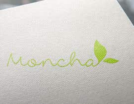 #10 for I need a design for Moncha tea brand af minastudio
