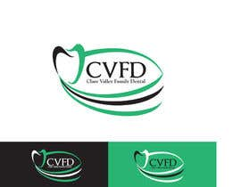 #104 for Design a Logo for Clare Valley Family Dental af inspirativ