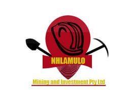 #15 for Design a Logo for mining company af aadil666