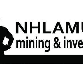 #6 for Design a Logo for mining company af mlmandylynn