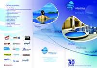 Participación Nro. 10 de concurso de Graphic Design para Graphic Design for Atlas Blue