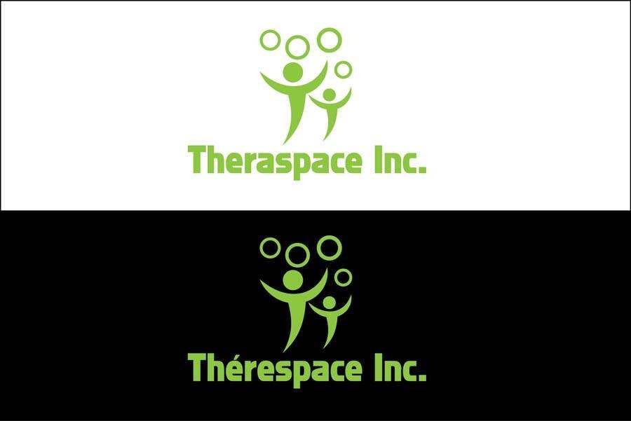 Bài tham dự cuộc thi #7 cho Design a Logo for a Psychology Practice