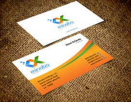 #3 for business card, letterhead, invoice by ezesol