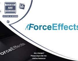 MarinaWeb tarafından ForceEffects için no 8