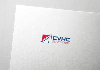 thelionstuidos tarafından Design a Logo for a healthcare emergency management organization için no 83