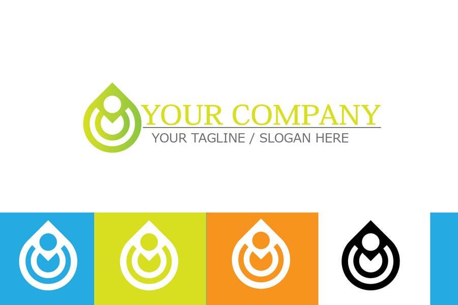 Bài tham dự cuộc thi #                                        4                                      cho                                         Develop a Corporate Identity for a Recruitment Company