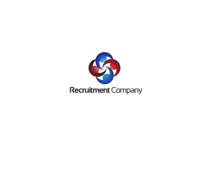 Bài tham dự cuộc thi #                                        28                                      cho                                         Develop a Corporate Identity for a Recruitment Company