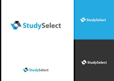 #217 for Design a Logo for StudySelect af affineer