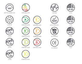 #1 cho Icon Set Design bởi mdusault