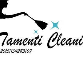 #4 for Design a Logo for a cleaning company af ratyamtiaz