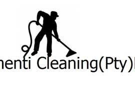 #3 cho Design a Logo for a cleaning company bởi ajmalksa