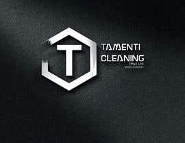 #18 cho Design a Logo for a cleaning company bởi faisalaszhari87