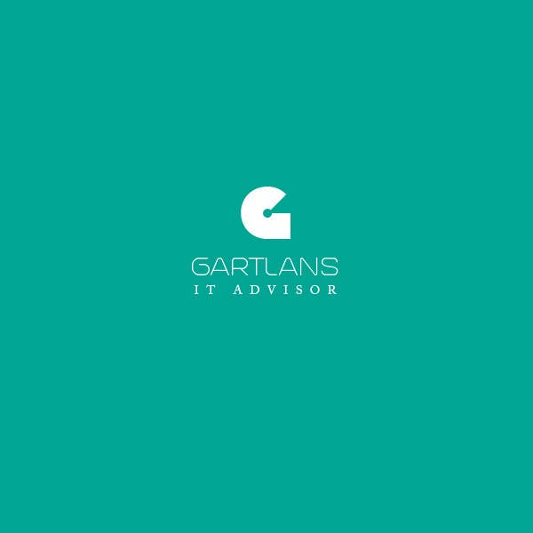 Konkurrenceindlæg #80 for Design a Logo for Gartlans IT Advisors
