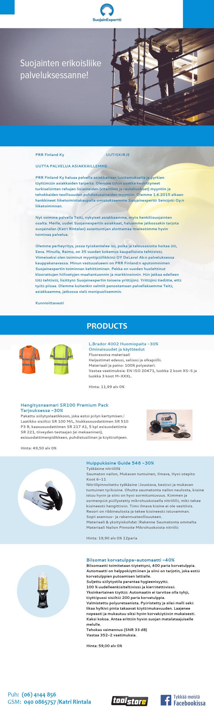 Inscrição nº 11 do Concurso para Design newsletter for mailchimp