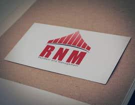 #2 for Design a Logo for Property Management af atanudas143