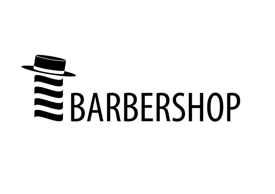 Proposition n°13 du concours Design a Logo for a Barbershop Quartet