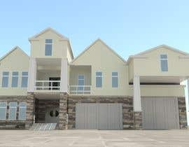 #9 cho Home Exterior Remodel bởi alihaider334