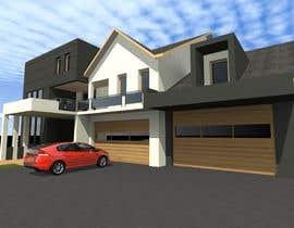 #6 cho Home Exterior Remodel bởi cveki