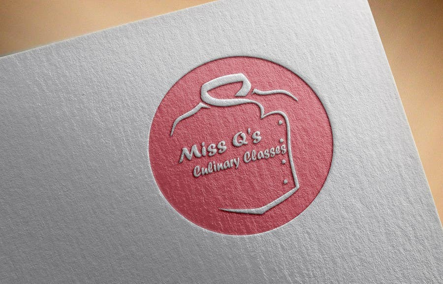 Konkurrenceindlæg #10 for Design a Logo for my new business
