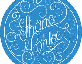 #5 untuk Design a monogram of two names oleh shieky08