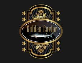 #4 for Beluga Caviar af isaacpereira91