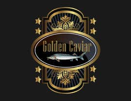 #4 cho Beluga Caviar bởi isaacpereira91