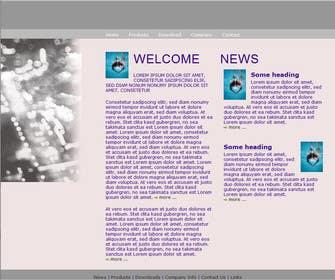 osmeet tarafından Design a powerpoint theme for a Sermon Series için no 12
