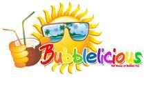 Proposition n° 54 du concours Graphic Design pour Design a Logo for a Bubble Tea shop/company
