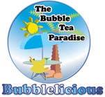 Proposition n° 68 du concours Graphic Design pour Design a Logo for a Bubble Tea shop/company
