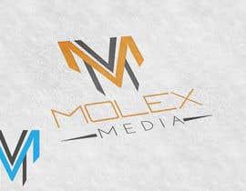 #300 untuk Design a Logo oleh captjake