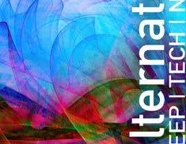 #159 for Design a Logo for a DJ Podcast by tarunachatrik