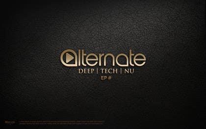Nro 98 kilpailuun Design a Logo for a DJ Podcast käyttäjältä usmanarshadali
