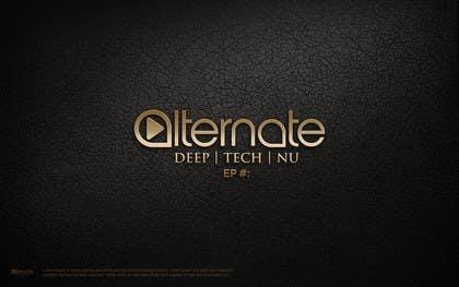 Nro 101 kilpailuun Design a Logo for a DJ Podcast käyttäjältä usmanarshadali