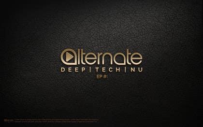 Nro 104 kilpailuun Design a Logo for a DJ Podcast käyttäjältä usmanarshadali