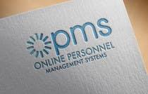 Graphic Design Konkurrenceindlæg #50 for Modernize the logo for www.opms.com.au -- 2